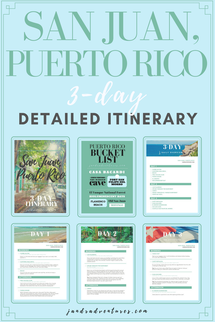 pictures for puerto rico itinerary-2.png