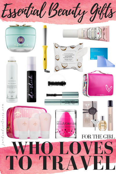 Essential Beauty Gifts for the Girl Who Loves to Travel pin-5.png