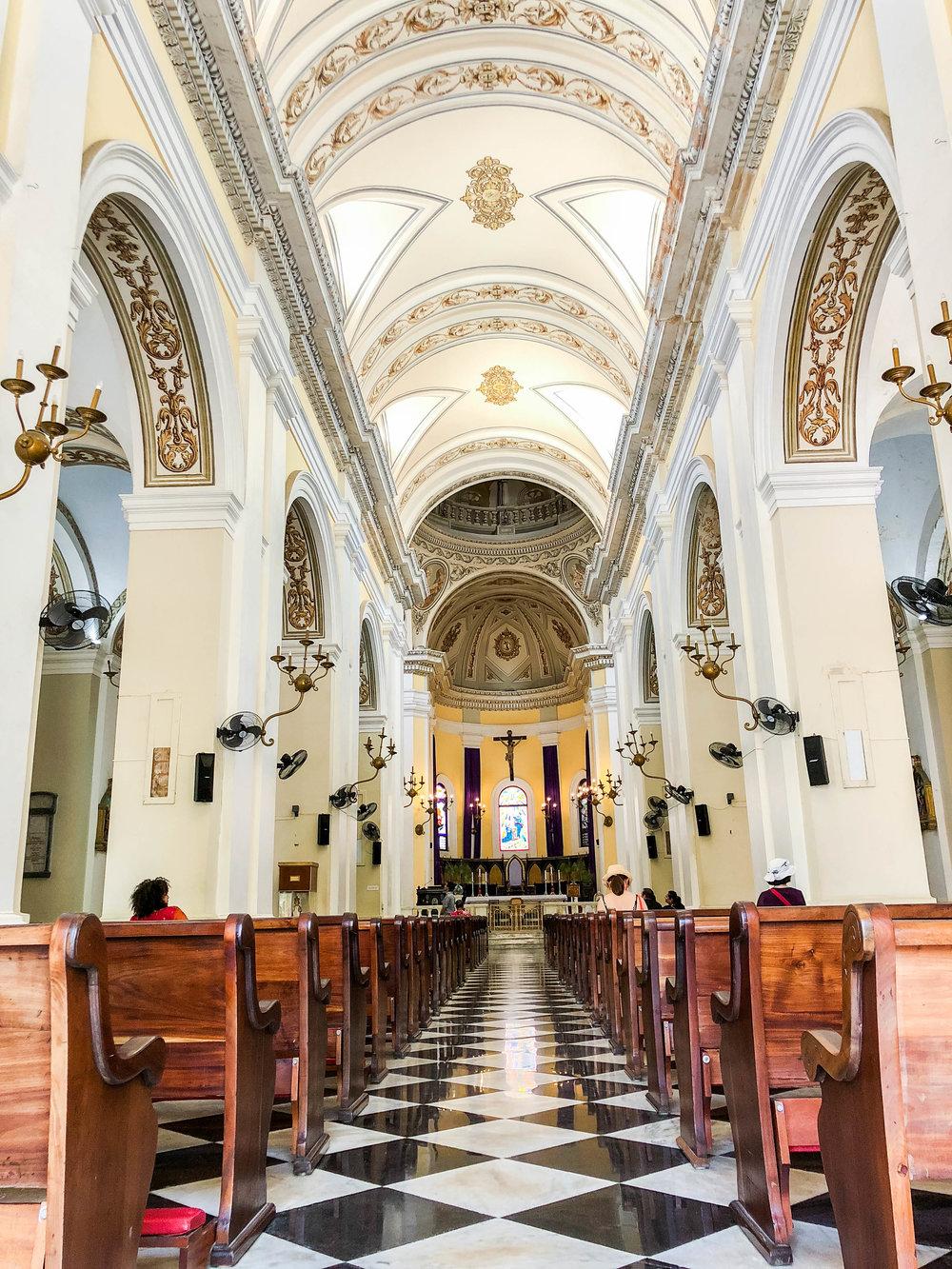 church l&a (1 of 1).jpg