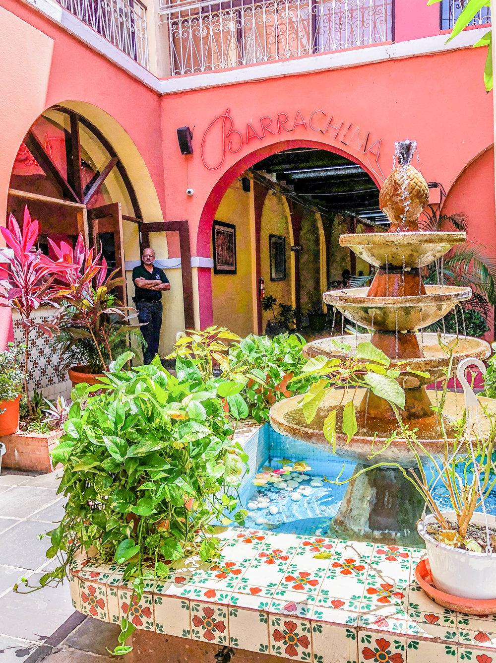 restaurant l&a (1 of 1).jpg