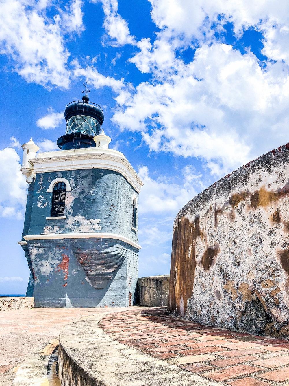 lighthouse  (1 of 1).jpg