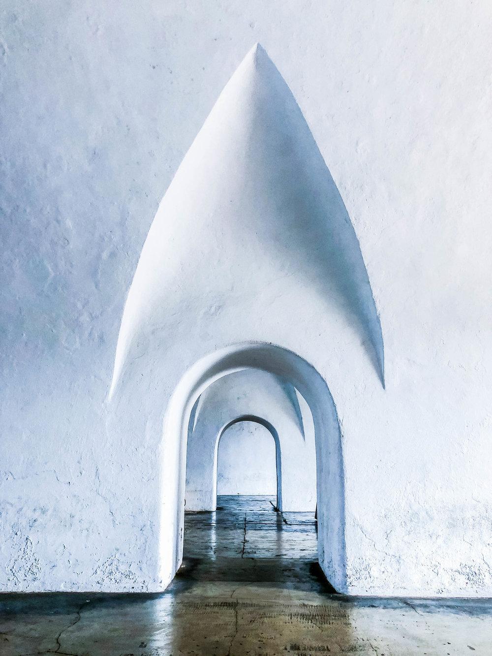 white walls (1 of 1).jpg