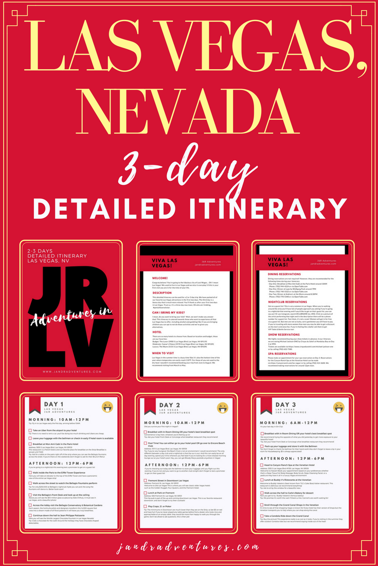 LV itinerary page.png
