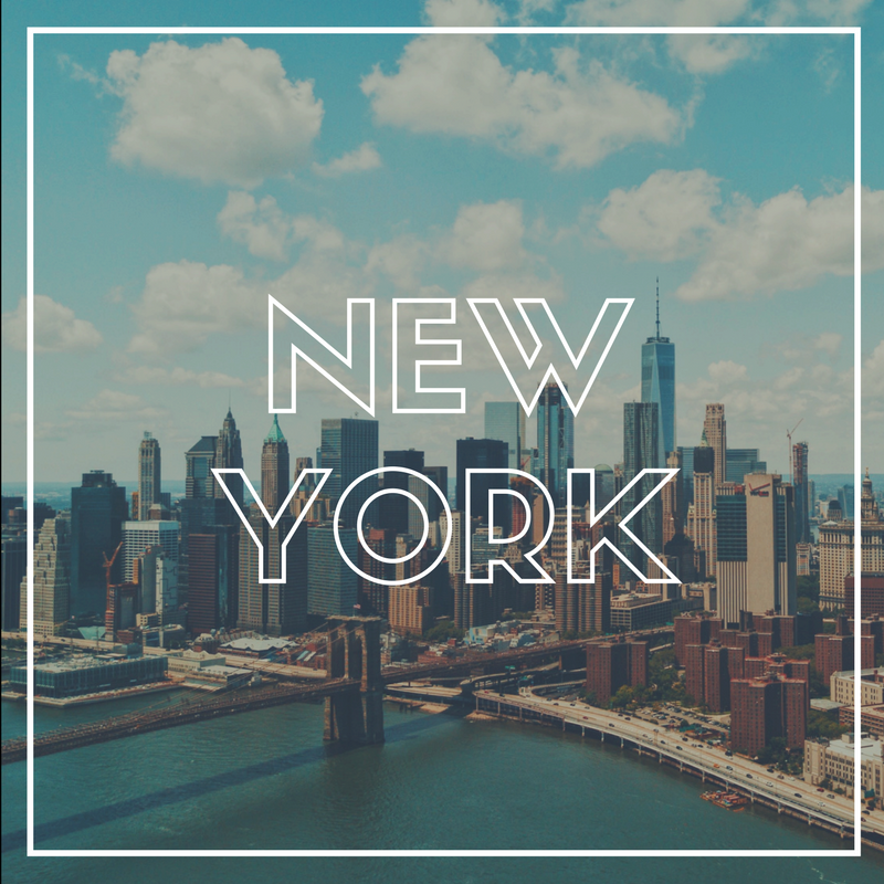 new york icon-2.png