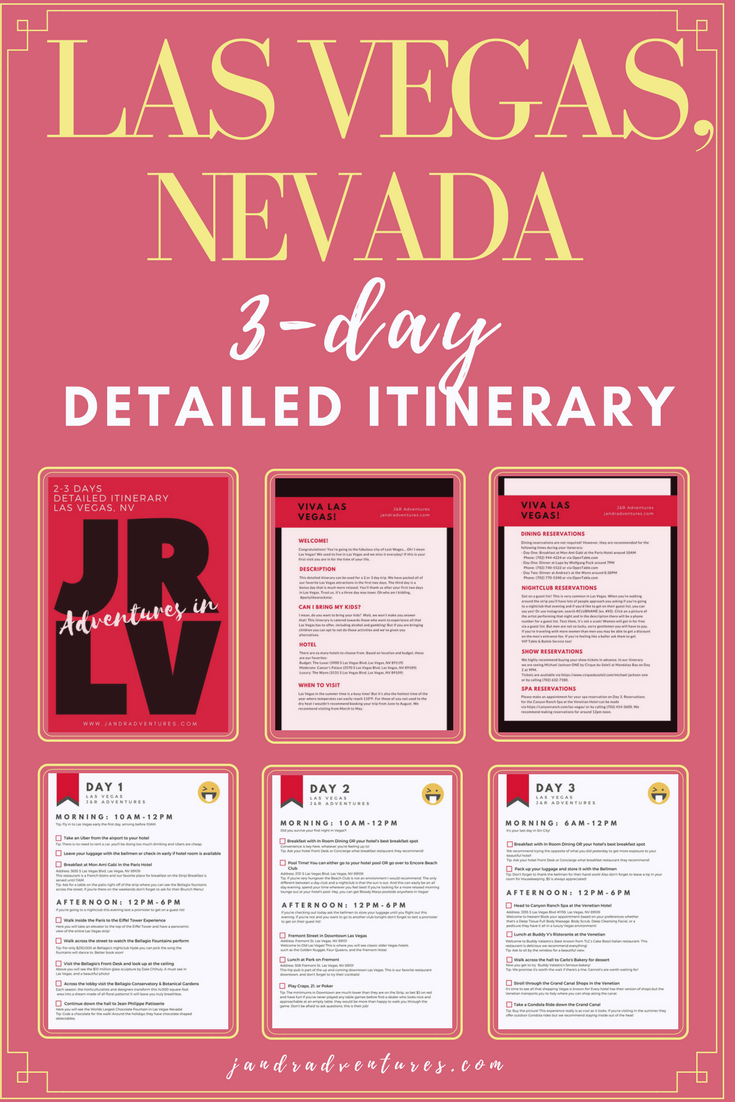 LV itinerary page-2.png
