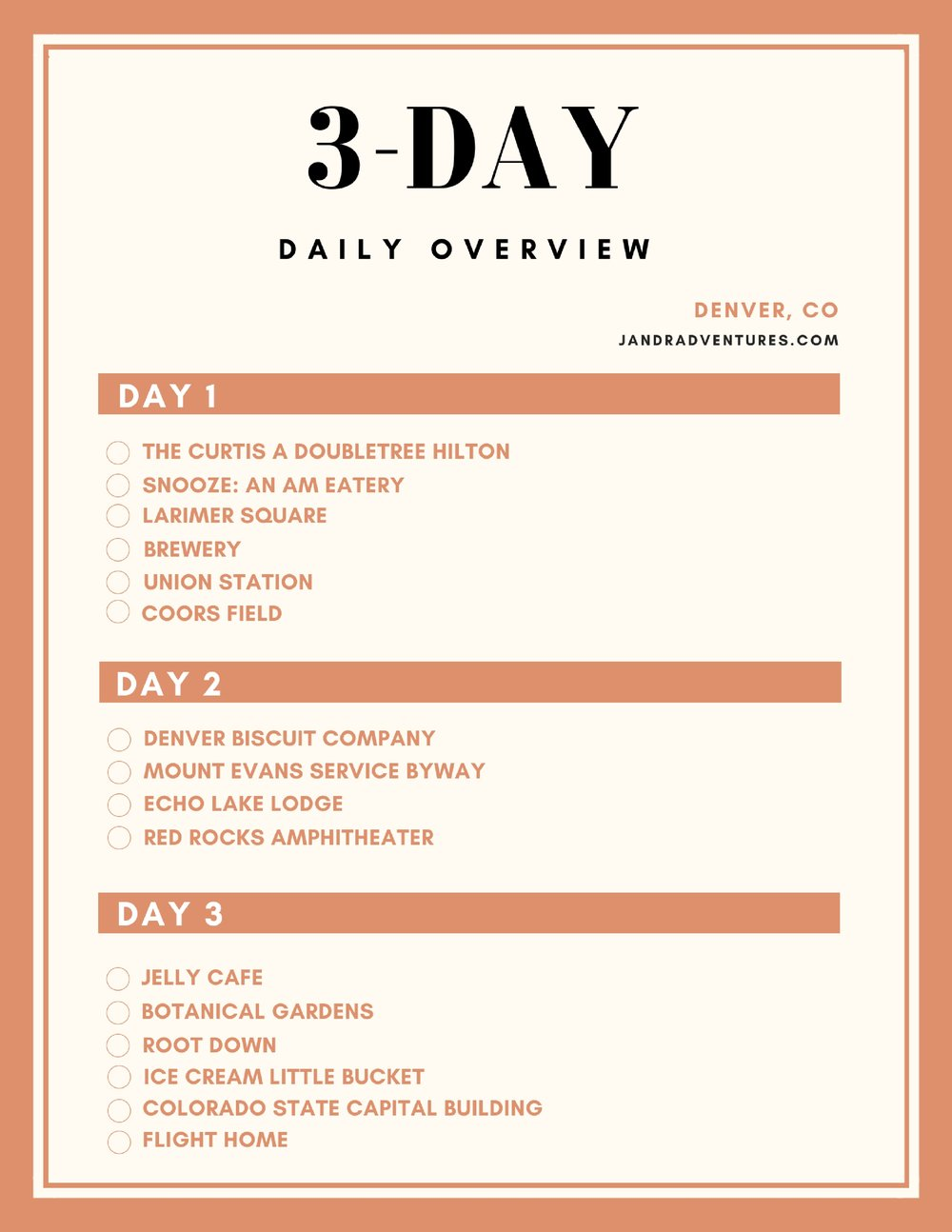 denver, co 3 day detailed itinerary(2).jpg