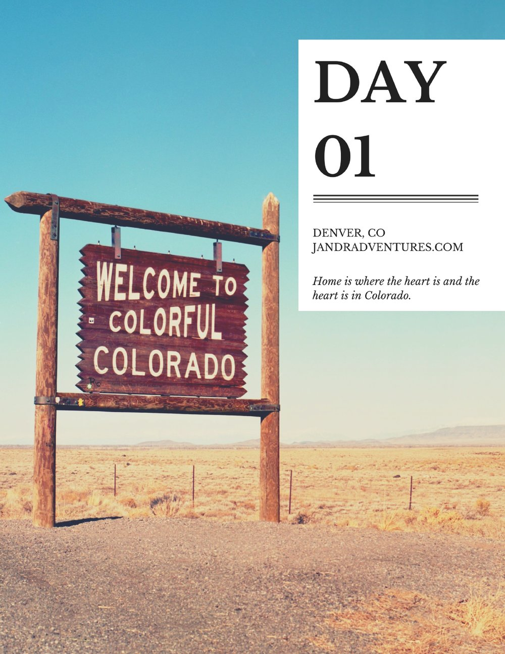 denver, co 3 day detailed itinerary(6).jpg