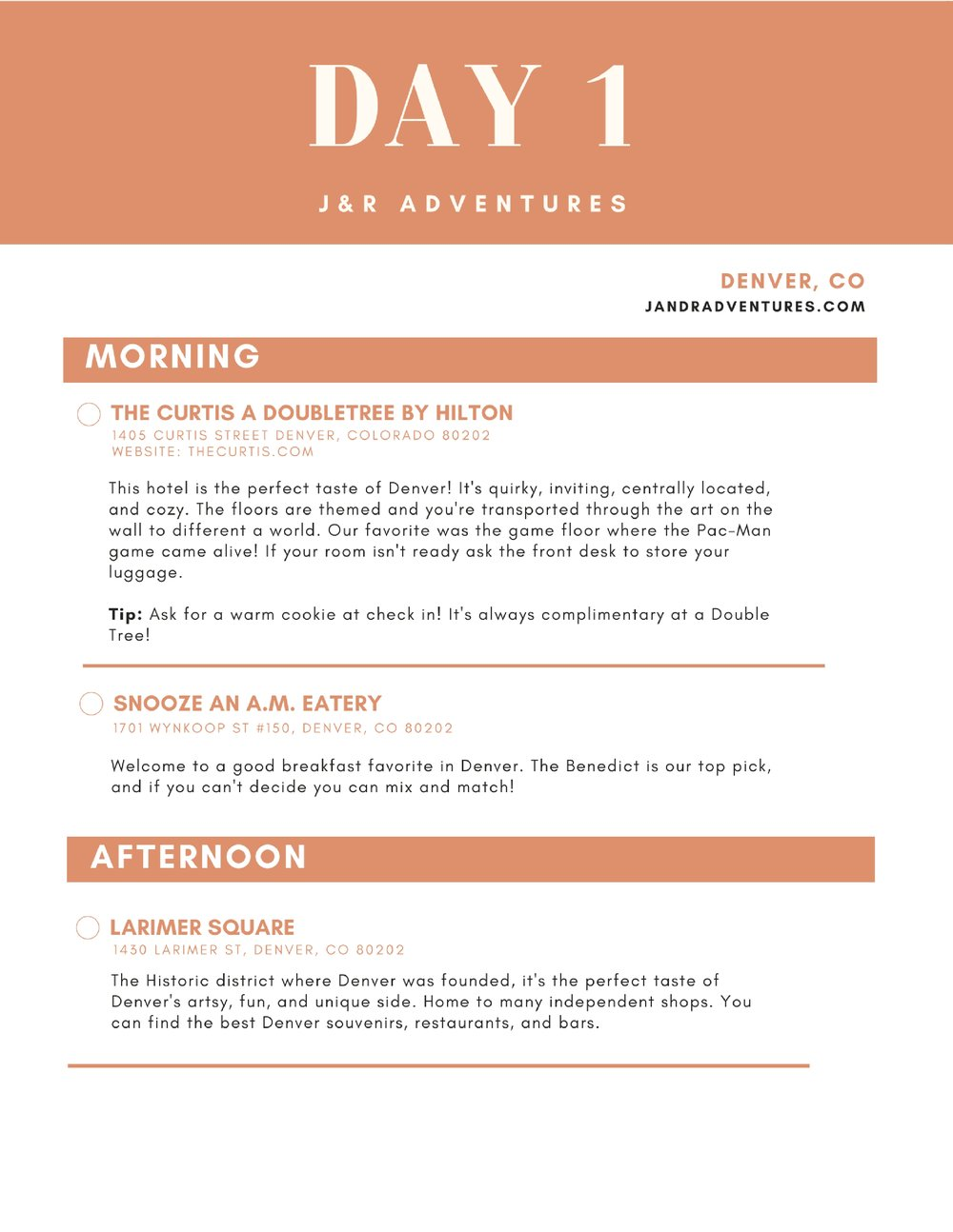 denver, co 3 day detailed itinerary(3).jpg