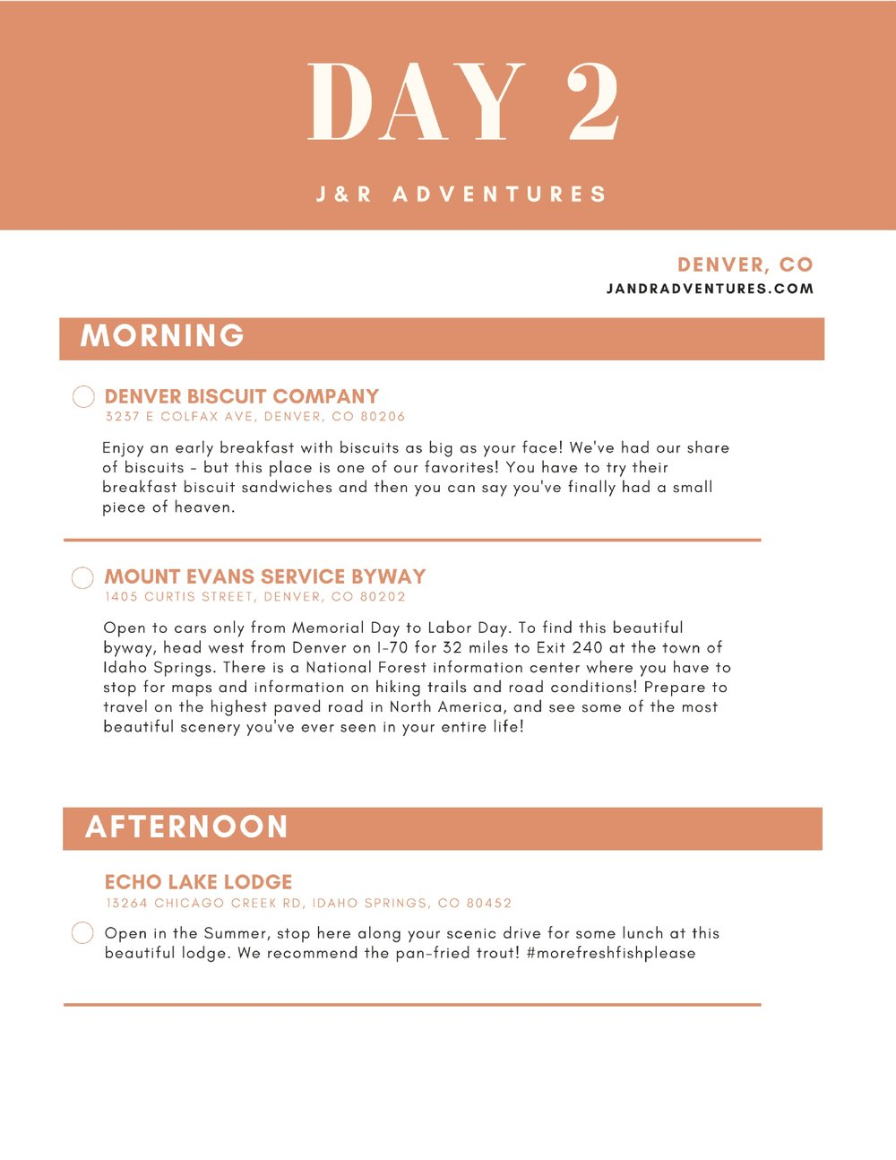 denver, co 3 day detailed itinerary(4).jpg