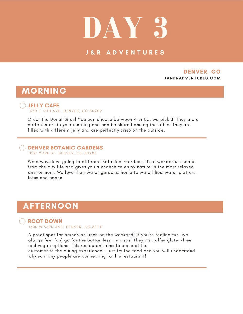 denver, co 3 day detailed itinerary(5).jpg