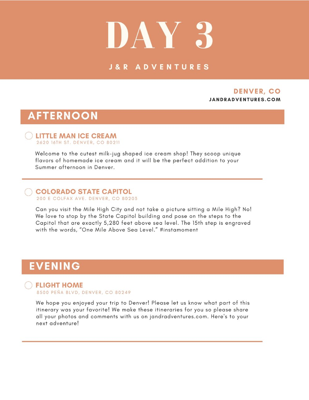 denver, co 3 day detailed itinerary(11).jpg