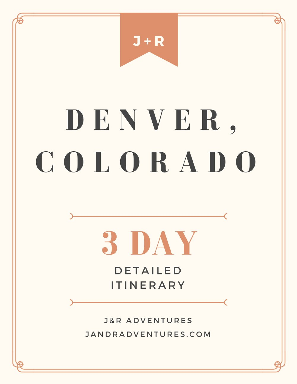 denver, co 3 day detailed itinerary.jpg