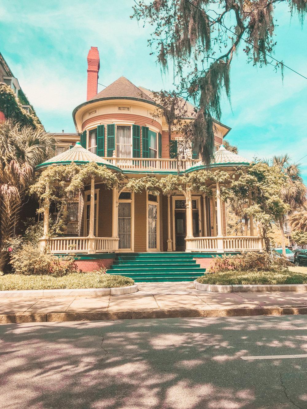 savannah house (1 of 1).jpg