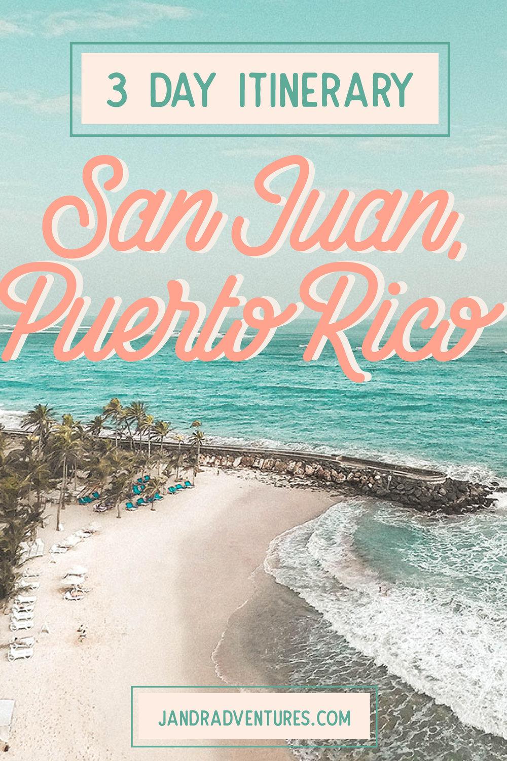 puerto rico pin.jpg