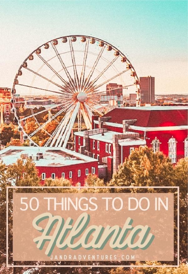 50 things in atlanta pin.jpg