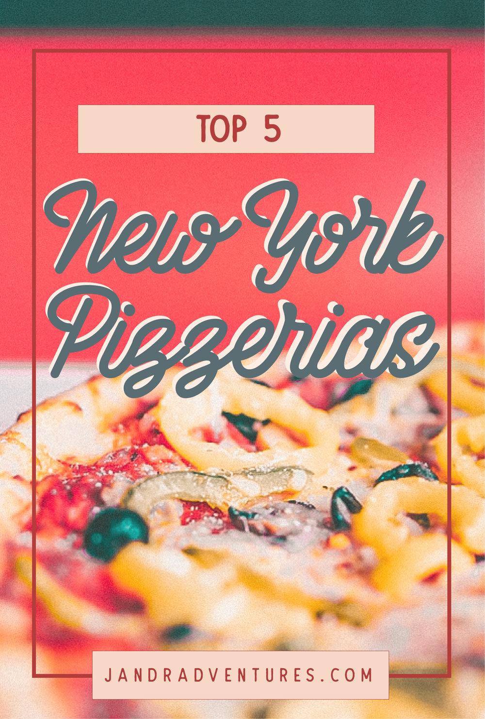 top 5 pizzerias.jpg