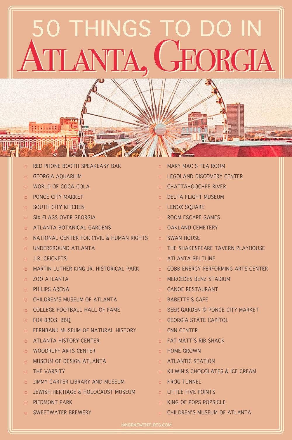 50 Things in Atlanta v2.jpg