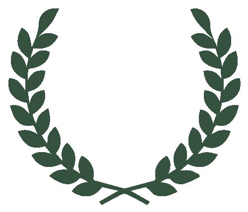 wreath---dark-green.png