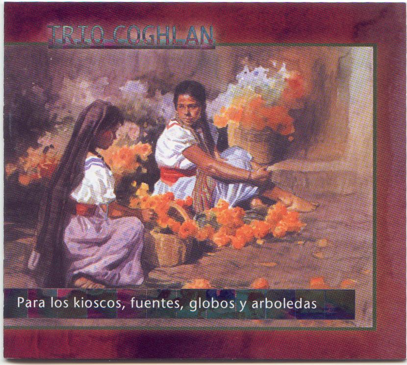 CD Trío Coghlan.jpg