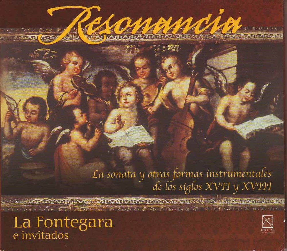 CD Resonancia.jpg