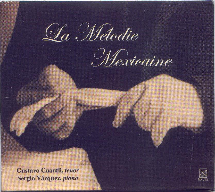 CD Melodia F.jpg