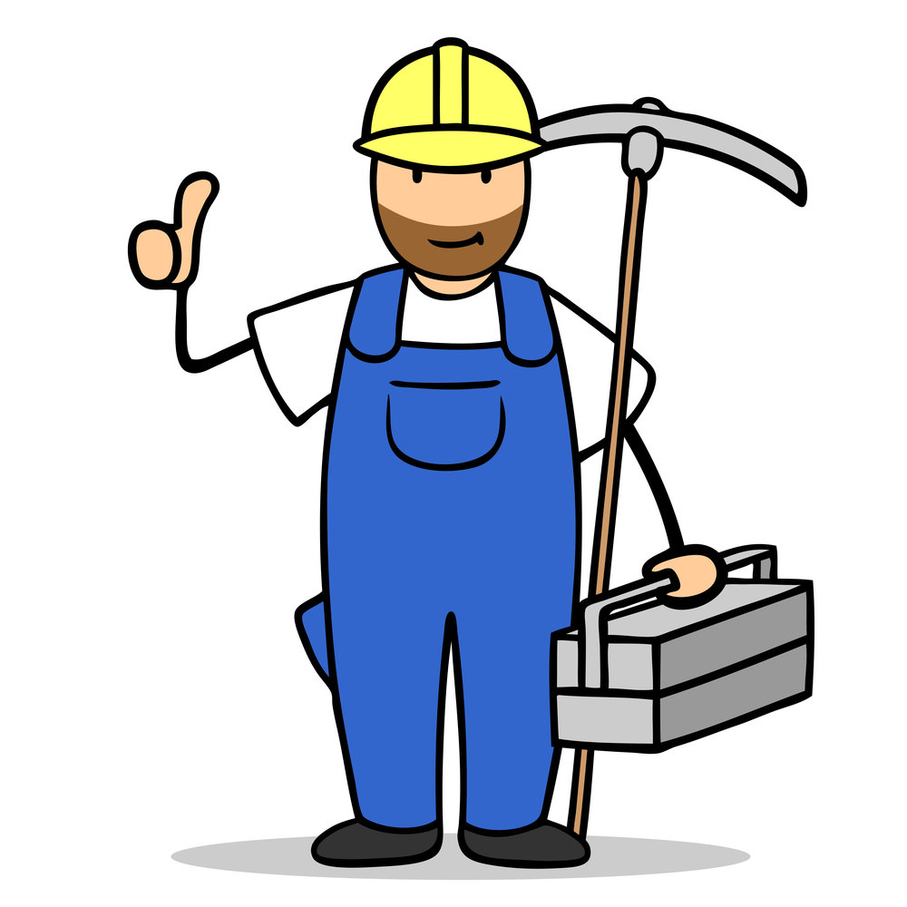handyman_3.jpeg