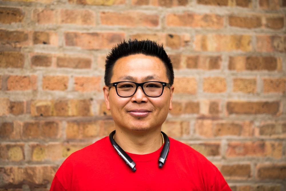 Chang L.