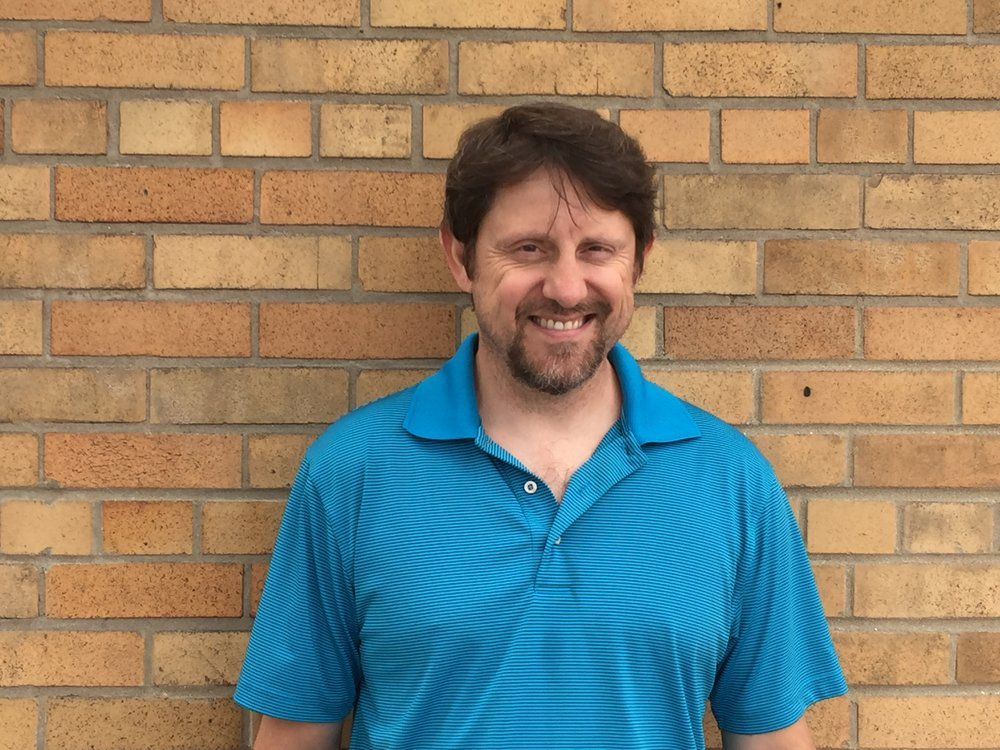 Brian P.