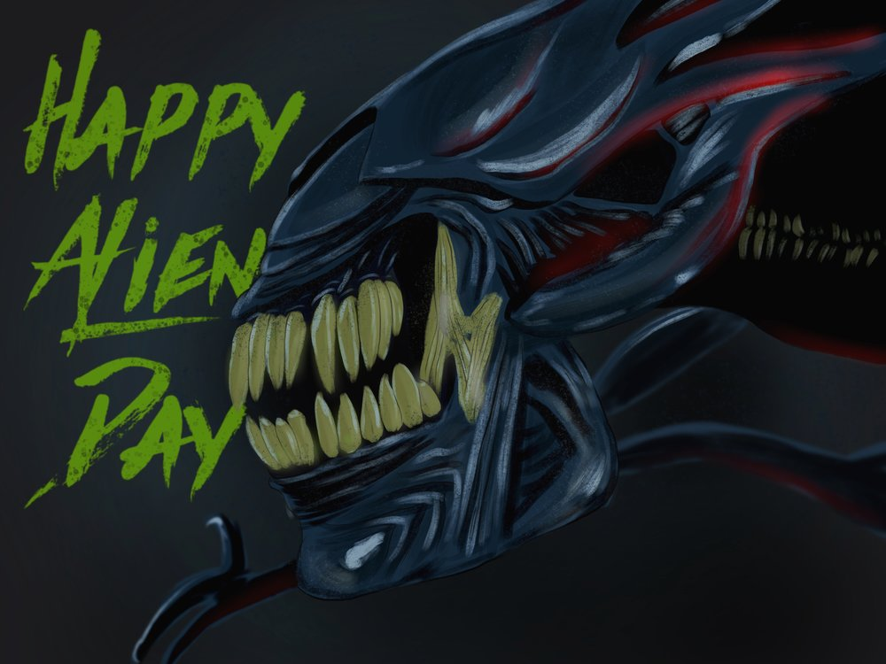 HappyAlienDay.JPG