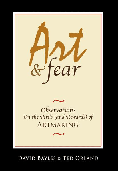 Art and Fear.jpg