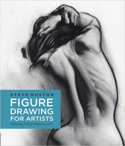Figure Drawing for Artists.jpg
