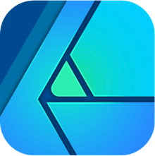 Affinity Designer Icon.png