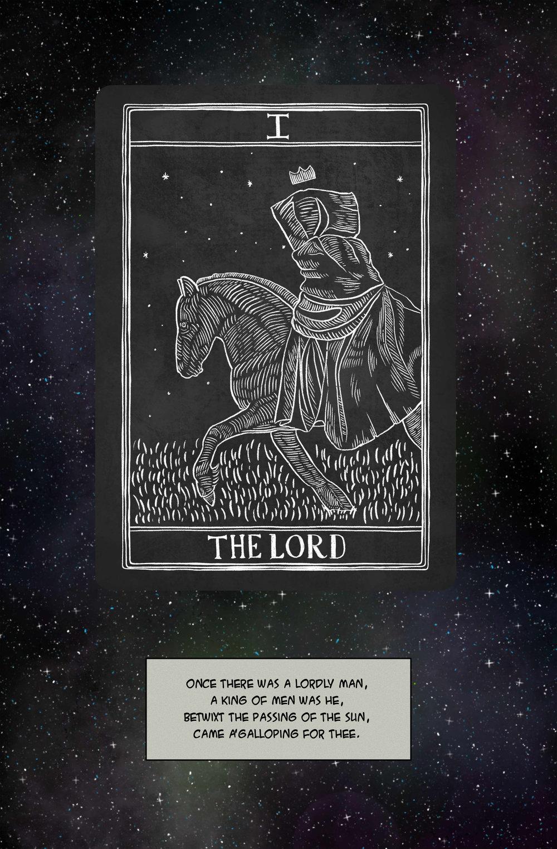 I - The Lord.jpg