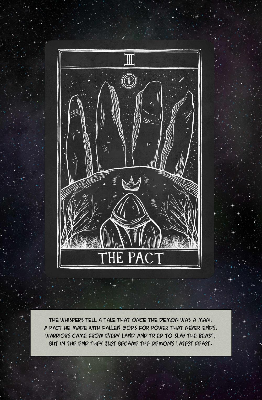 III - The Pact.jpg