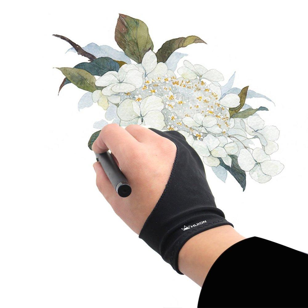 Huion Artist Glove
