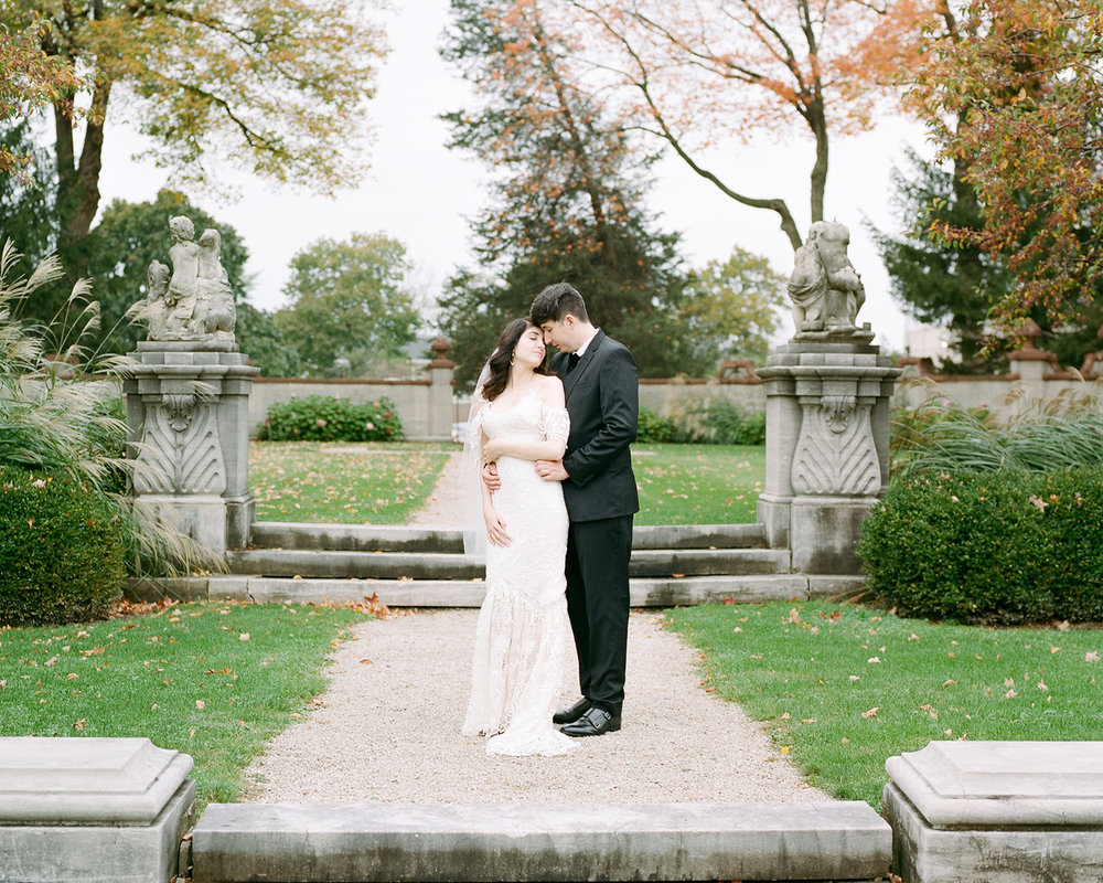 lake forest wedding 9.jpg