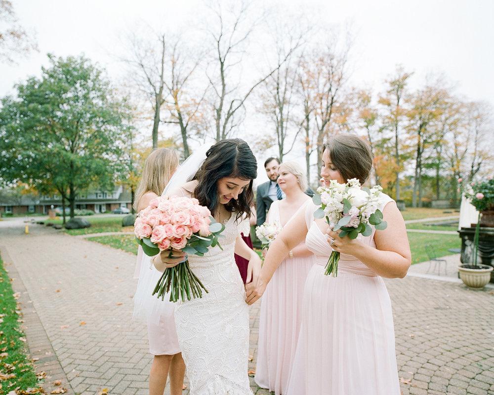 lake forest wedding 22.jpg