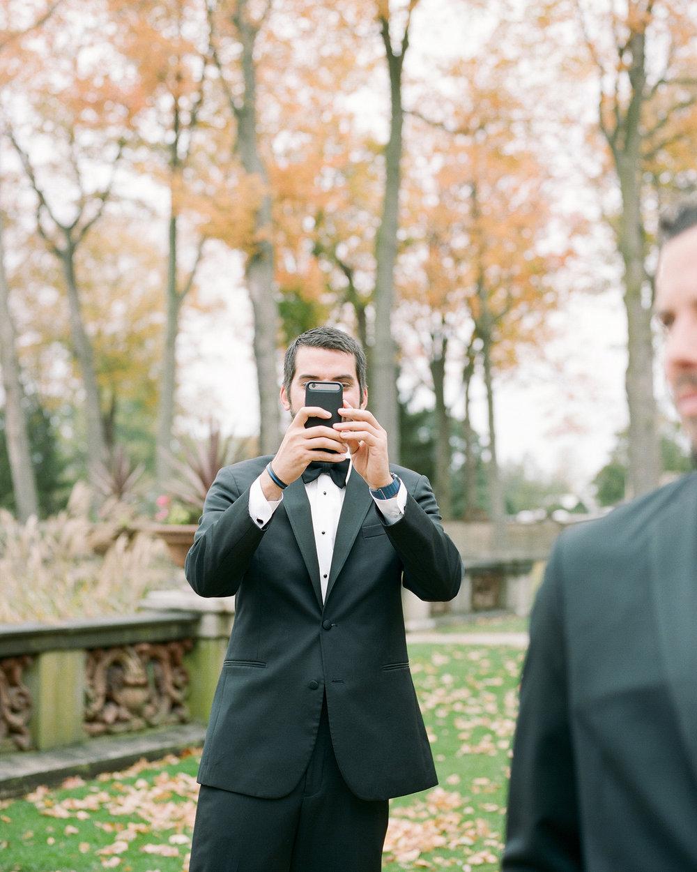 lake forest wedding 23.jpg