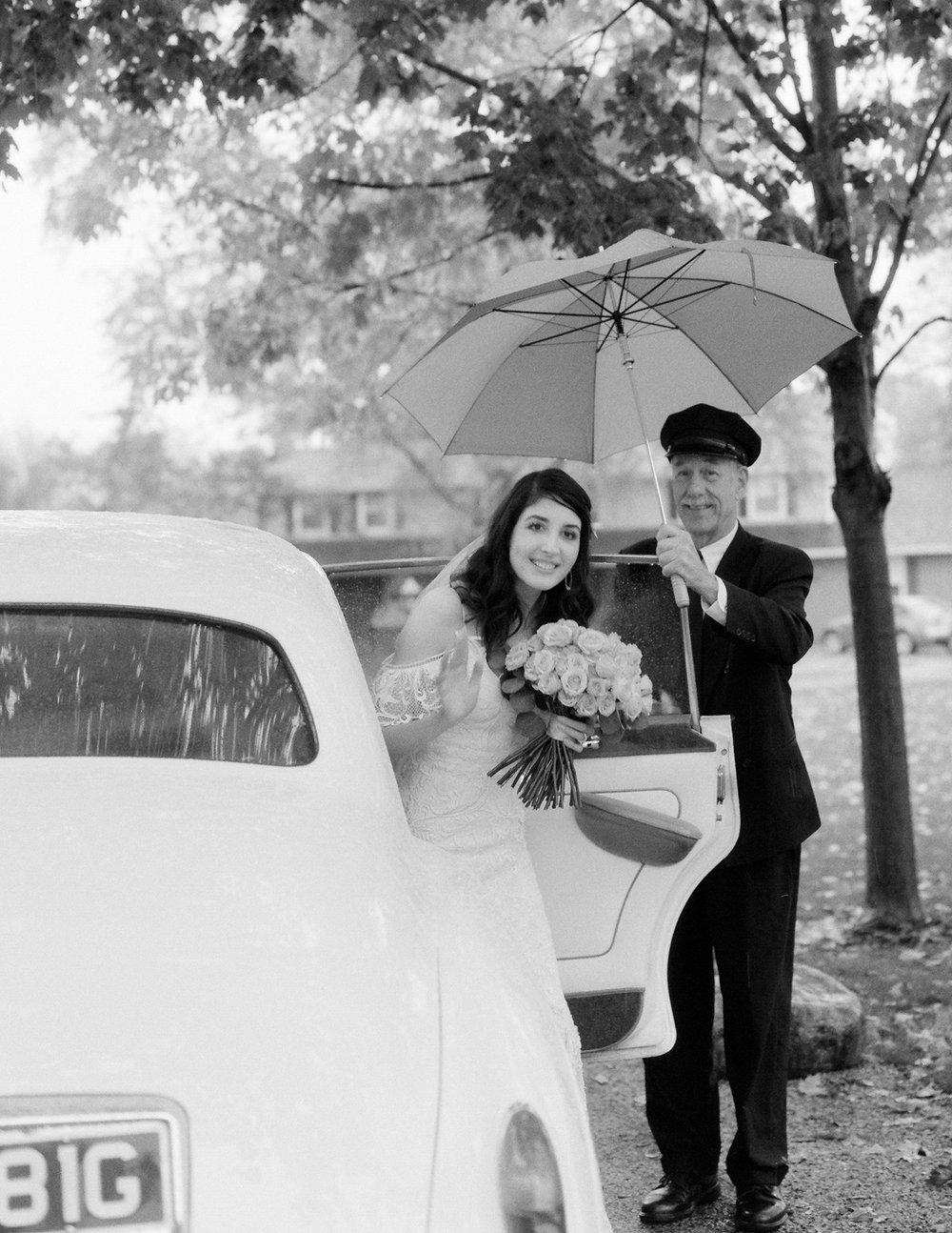 lake forest wedding 40.jpg