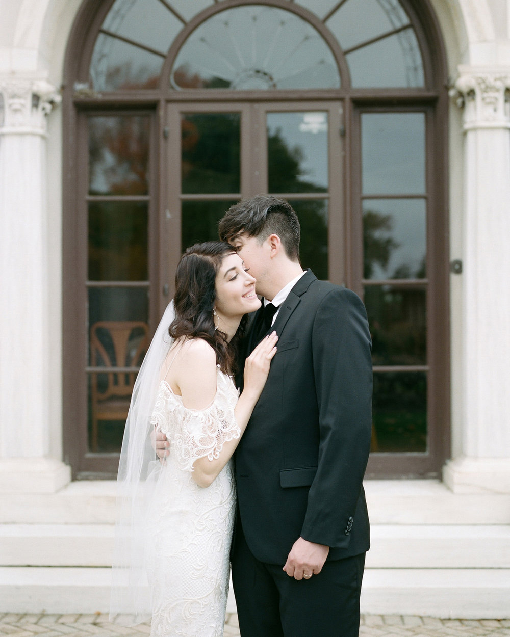 lake forest wedding 12.jpg