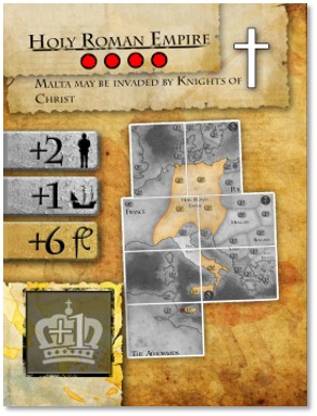 HGN legal insists we make a disclaimer that this is preview art too. Who are we to argue?