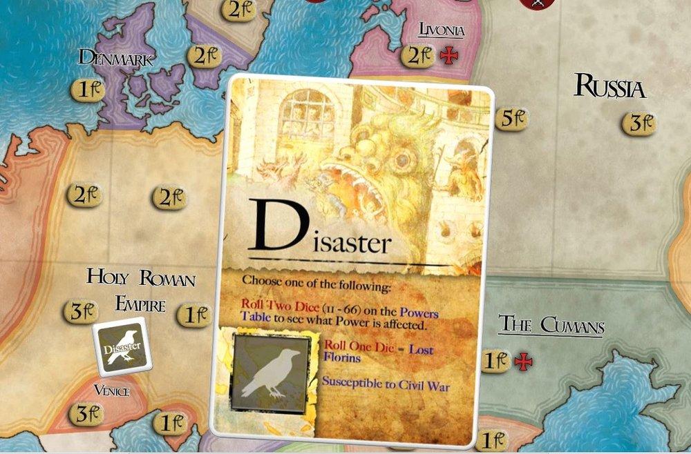 disaster_comp.JPG