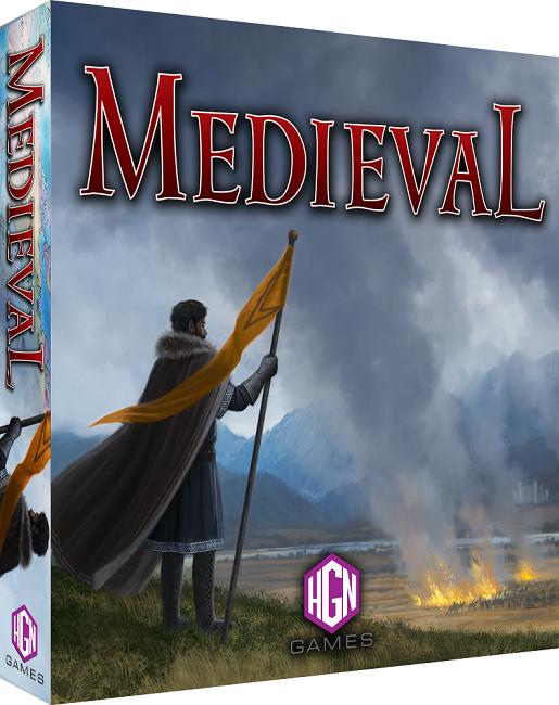 Medieval Box - Near Final - Medium.png