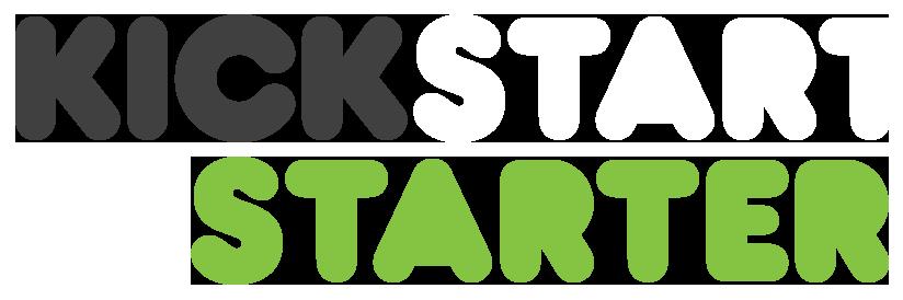kickstarter-logo-xparent.png