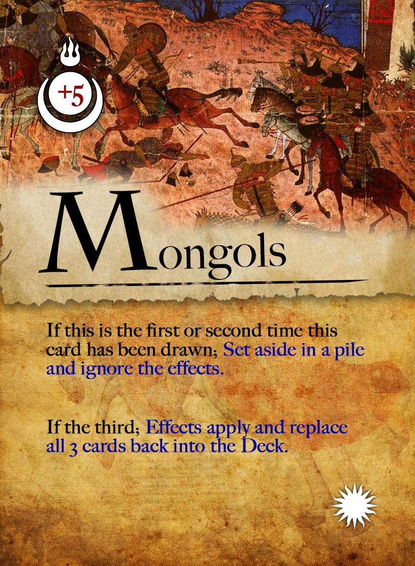 Mongols (1).jpg