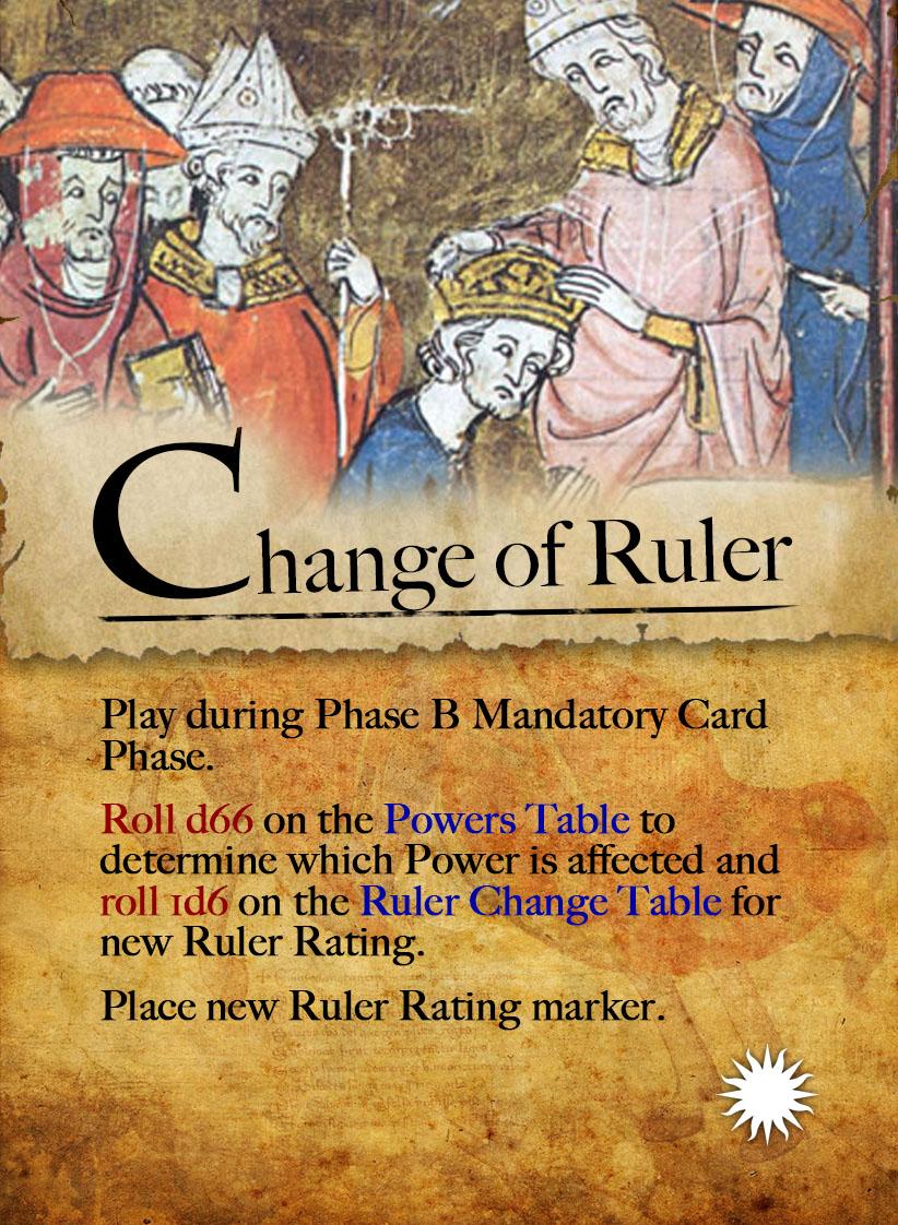 Change Ruler.jpg