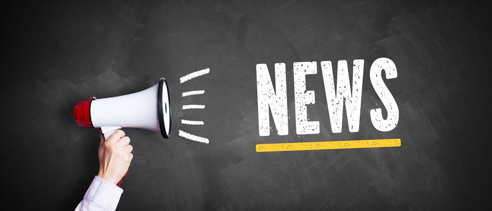 News — Williams Park   HOA   Sub Division   Neighborhood