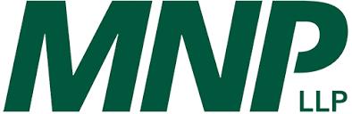 MNP (1).png