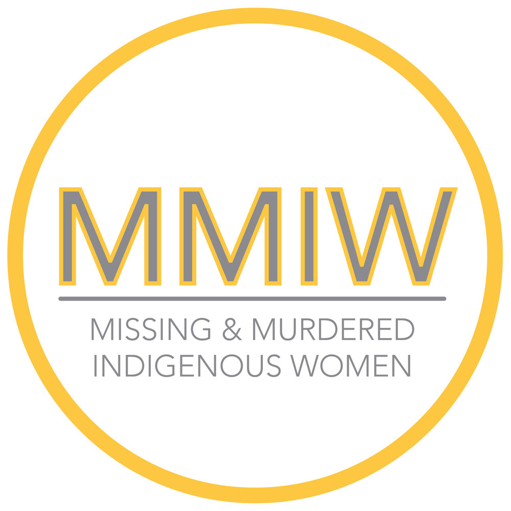 Indigenous women and girls are overrepresented in Canada's human trafficking victims. Learn how human trafficking affects the Missing & Murdered Indigenous Women in Canada. -