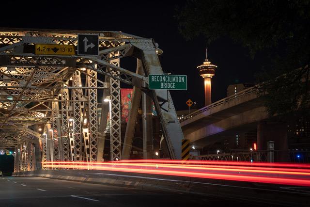 Reconciliation Bridge 2 - Ken  (1).jpg
